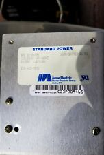 Standard Power Inc Power Supply , # SPS-30-24/28