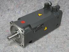 Siemens Servomotor  1FT6 1FT6064-1AF71-3EG1 1FT60641AF713EG1