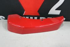 2004-2006 DODGE RAM SRT-10 VIPER TRUCK LEFT FRONT FENDER CLADDING TRIM 05396