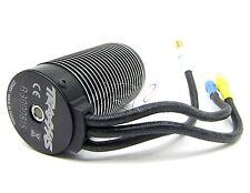 Brushless E-REVO MOTOR Mamba Monster Traxxas 5608 Lipo E-maxx 1/10 1/8 2200kv