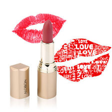Unbranded Gold Lip Make-Up Products