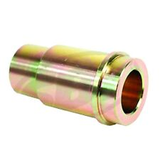 SBT Sea-Doo Bearing /Seal Pusher Installation Tool 4 Stroke 529035819 80-112-04