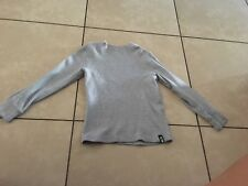 Gymboree Boys Size 6 Thermal Shirt In Excellent Condition