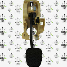 BMW 5 SERIES E60 M5 2003-2010 PEDAL ASSEMBLY WITH BRAKE 2282326 -03