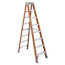 Escaleras plegables y de tijera