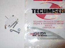 TECUMSEH 35035A Power riavviare Micro Switch Per Tv & LV MOTORI