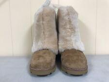 "Brand New UGG ""Maylin"" Chestnut  Boot Women's Size: 5 [3220]"