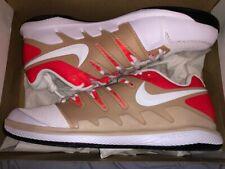 Nike Air Zoom Vapor X Hc Men's size 11 New in Box