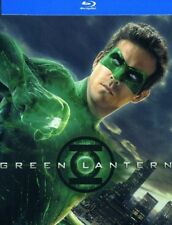Green Lantern [New Blu-ray]