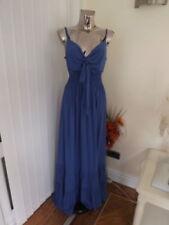 Per Una Strappy Viscose Dresses for Women