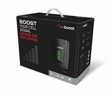 weBoost Connect 4G 470103 Indoor Cell Phone Signal Booster for Home and Office -