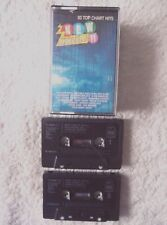 36991 Now That's What I Call Music 11 Cassette Album 1988