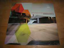 The Future Sound Of London ‎– Archived 8 LP Sealed New