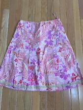 Women's Express Brand Size 2 Skirt