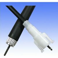 Tachowelle speedometer cable  tachometer Piaggio TPH NTT NRG mc2 RST Typhoon C29