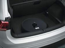Original Volkswagen Bouchon & Jouer Sonorisation 000051419b