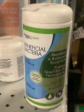 Aquascape® Dry Beneficial Bacteria for Ponds