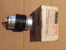 YAMAHA RD125 RD250 RD350 RD400 Daytona 1978 1979 Turn Signal Flasher Unit N.O.S