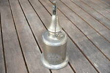 ANCIENNE LAMPE A ESSENCE LA MERVEILLEUSE