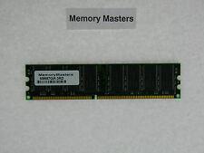 M8687g/A 512mb Pc2100 Ddr266 Mémoire pour Apple Xserve