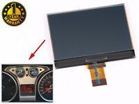 LCD DISPLAY VISUALIZZAZIONE PER FORD FOCUS MKII GALAXY WA6 KUGA C-MAX STRUMENTO