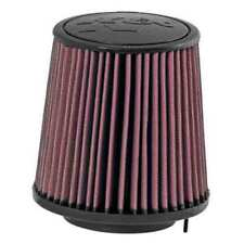 26903534 E-1987 Replacement Air Filter