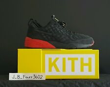 NEW Ronnie Fieg Highsnobiety Puma RF698 Size 11 Tale of Two Cities kith Legends