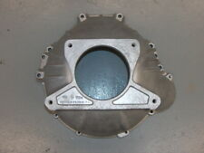 1966-68 Ford Mustang FMX Automatic Trans Bell Housing 302 Engine RF-C5AP-7976-E