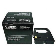 Nastro della macchina Canon ap800 ap810 ap830 ap8100 ap8500/Tg. 307 ap-rb23 NYLON Ribbon