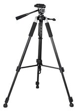 "Tripod Camera Mount Quick Release Plate for Bower VM72 72/"" Pro Photo Monopod"