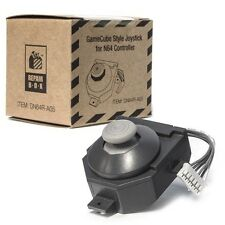 Repair Box G-Cube Style N64 Replacement Analog Joystick MODEL : DN64R-A05  [03]