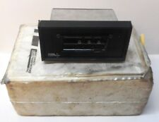 TOTAL CONTROLS, CINCINNATI ELECTRO SYSTEMS, PART NO. 995-3-1