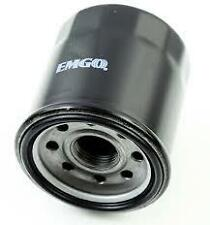 NEW 6 PCS OF EMGO SPIN ON OIL FILTER # 10-55660