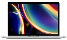 """Apple MacBook Pro MXK62C/A 13.3"""" Silver"""