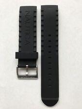 Nautica Watch A13685G   Strap, Strap for  A13685G,  A13685G, Bracelet  A13685G