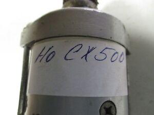 Anlasser Honda CX 500