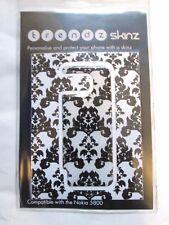 Trendz Skinz For The Nokia 5800 Mobile Phone 3M Vinyl new sealed