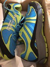Columbia Mens Tennis Shoes Nib 8 1/2