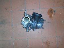 SAAB 93 TURBO UNIT 452204-3 G17 (NO ACTUATOR)