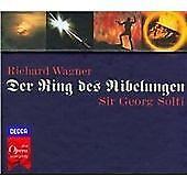 Richard Wagner - Wagner: Der Ring des Nibelungen (1997) K55
