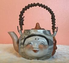 Collectible Japanese Teapots Amp Tea Sets 1900 Now For