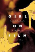 Girl on Film Original Graphic Novel Paperback