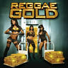 Various Artists : Reggae Gold 2011 CD (2011) Incredible Value and Free Shipping!