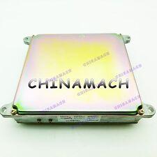 PVC Computer Controller 9125533 9128976 For Hitachi EX200-2 EX200-3 Excavator