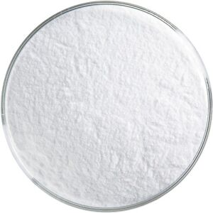 Boric Acid, 99.9% Pure, Kills Ants, Fleas, Cockroaches, Silverfish, Multisize