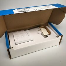 Lutron RadioRA Repeater RB-REP-WH - New