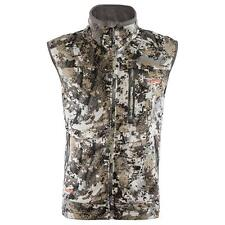Sitka Gear Mens Stratus Vest 50092 Elevated II Size 2xl
