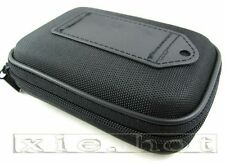 Hard Camera Case For canon IXUS 1100HS IXUS 132 IXUS 500HS IXUS 240HS 117 320HS