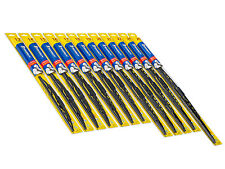 Michelin Windscreen Wipers 12 inch (Wiper Blades)