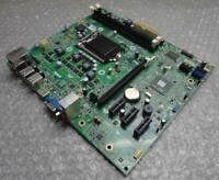 Dell M5DCD Optiplex 390 MT / DT Socket 1155 Motherboard MIH61R 0M5DCD